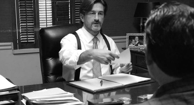 Charleston and Columbia Criminal Defense Attorney
