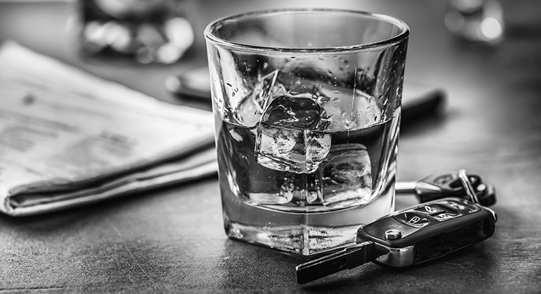 DUI Defense Lawyer in Charleston and Columbia SC